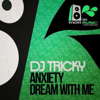 TRICKY003